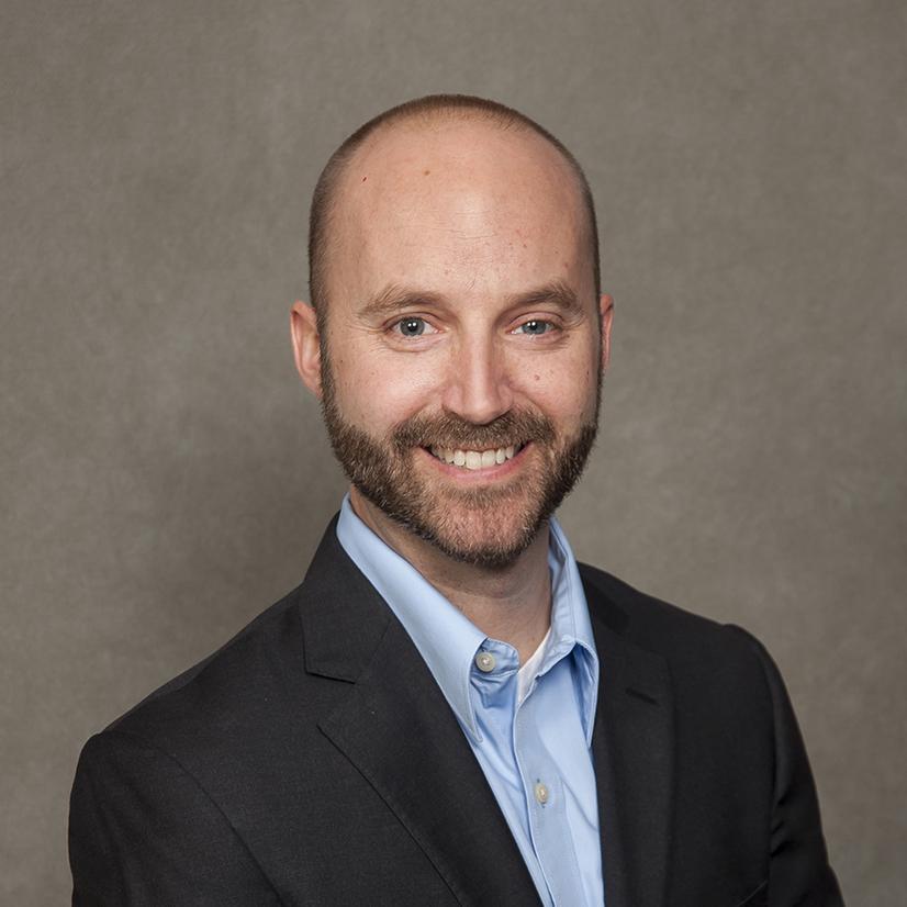 Steve Kappel headshot