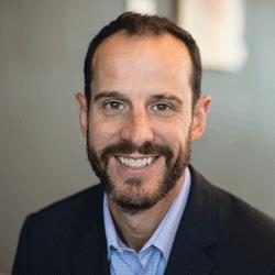 Jeff Wells, MD headshot