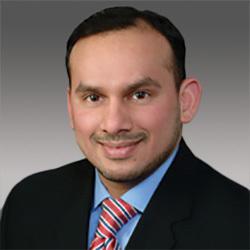 Naeem Motiwala headshot