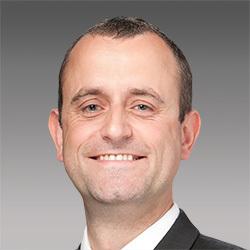 Phil Le-Brun headshot