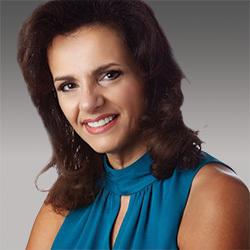 Joanne Moretti headshot