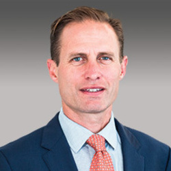 Tim Knudsen headshot