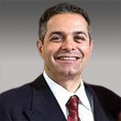 Peter Ghavami headshot