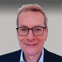 Philip Greenwood headshot