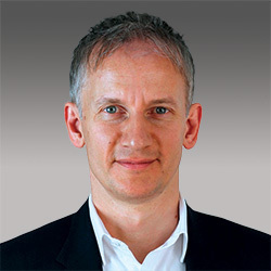 Michael Wallis headshot