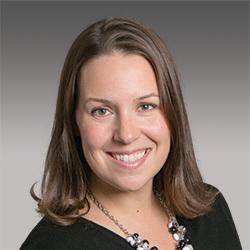 Sara Stolmeier headshot