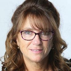Cindy Taibi headshot