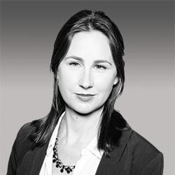 Sara Shipley headshot