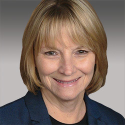 Cheryl Rodenfels headshot