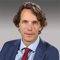Eelko van Leeuwen headshot