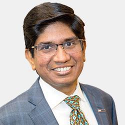 Srini Nallasivan headshot