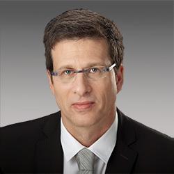 Guy Hadari headshot