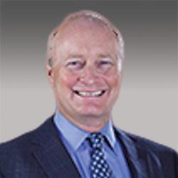David Joyner headshot