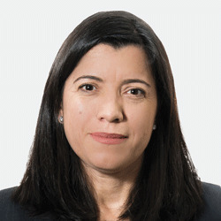 Marina Bellini headshot