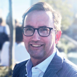 Harald Greiner headshot