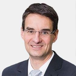 Jochen Göttelmann headshot