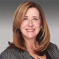 Nancy McCuaig headshot