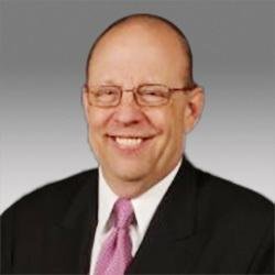 Dr. David Loewy headshot