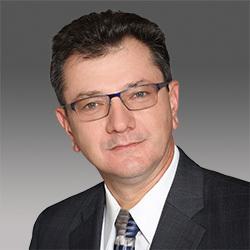 Boyan Vukichevich headshot