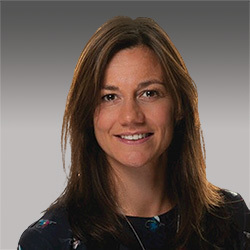 Janine Chamberlin headshot