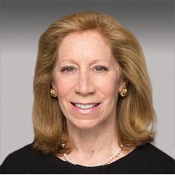 Shelley Leibowitz headshot