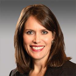 Jennifer McCollum headshot