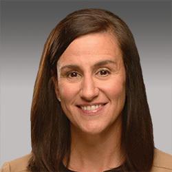 Jodi Hubler headshot