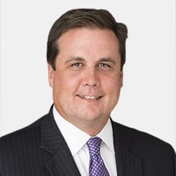 Jeff McMillan headshot