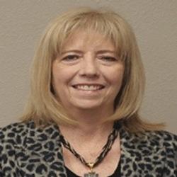 Sheri Pantermuehl headshot