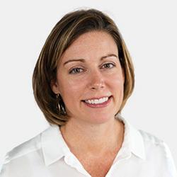 Sara Robicheaux headshot