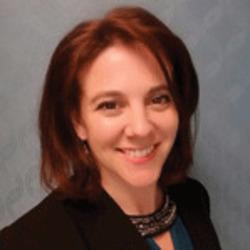 Cindy Hoffman headshot