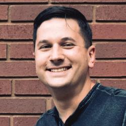 Jeff Jagoda headshot