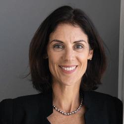 Suzanne Stoller headshot