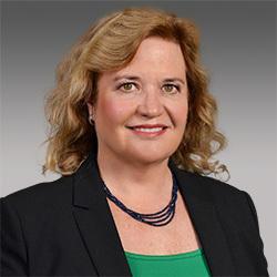 Diane Schwarz headshot