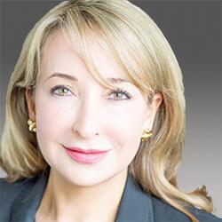 Angela Yochem headshot