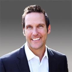 Chris Duffy headshot