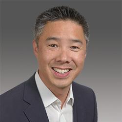Wei-Li Chong headshot