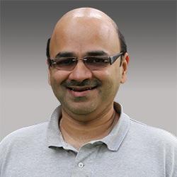 Mohammed Rupawalla headshot