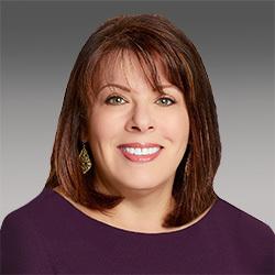 Marci Grebstein headshot