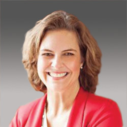 Katie Stebbins headshot