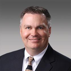 Jeff Schmitz headshot