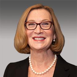 Valerie Norton headshot