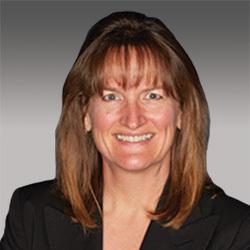 Cindy Blake headshot