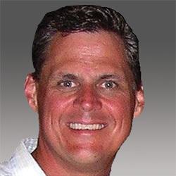 Ken Loisch headshot