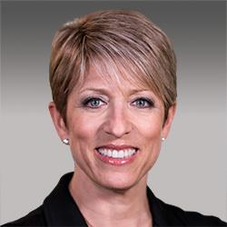 Cindy Finkelman headshot