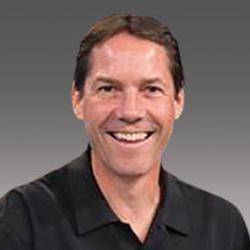 Eric Lippke headshot