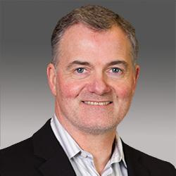 Stuart Bourhill headshot