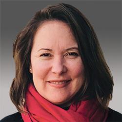 Michelle Leonor Moreno headshot