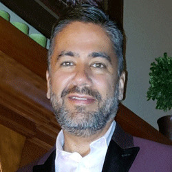 Edgar Rodriguez headshot