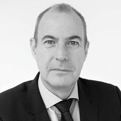 Frank Wolfsteiner headshot